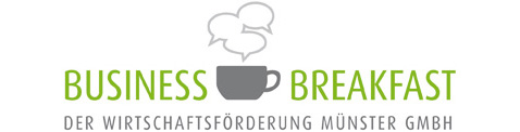 Business Breakfast Münster